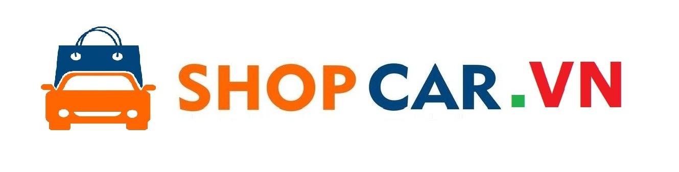 ShopCar.Vn