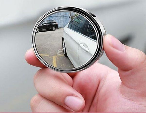 gương-cầu-lôi-xoay-360