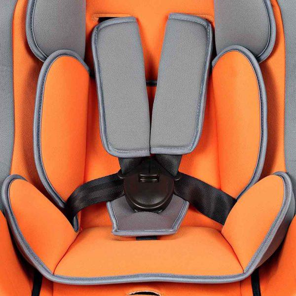 ghế-ô-tô-dành-cho-trẻ-em