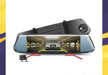 camera-guong-chieu-hau-3.5-inch