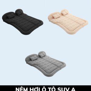 dem-hoi-o-to-cao-cap-shopcar.vn