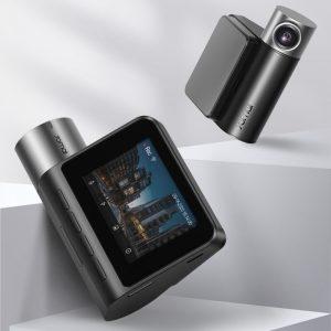 Camera-hành-trình-ô-tô-70mai-Pro-Plus-A500