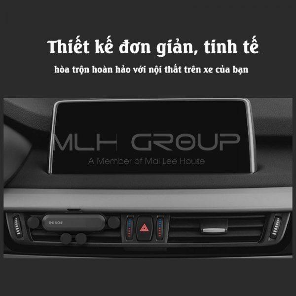 giá-đỡ-kẹp-điện-thoại-shopcar.vn